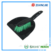 Buy Direct From China Wholesale Plastic Dust Pan And Brush