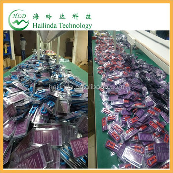 2016 New eicg accessory Vaper Tweezer, vaper Tweezer hot selling with wholesale price