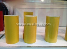 Double sided PVC adhesive Foam Tape