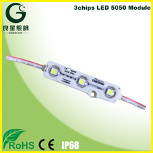 Examples Manufactured Goods Ul Listed Led 2 Years Warranty