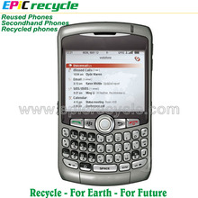 wholesale gsm cellphone original android smart phone 4g folding keypad mobile phone