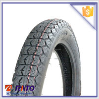 Top quality Motorcycle tyre general Manufacture Motorcycle tyre motorcycle tyre 2.75-14 3.00-17.