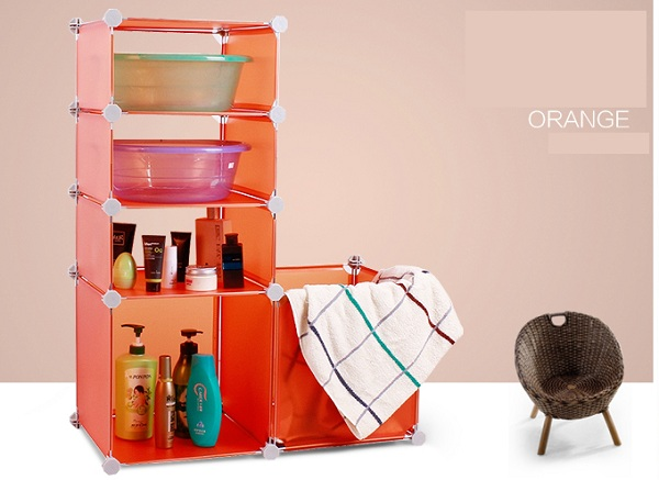 Special Use Storage Cabinet, Special Use Storage Cabinet Suppliers ...