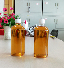 Food grade factory price Oleochemical Type Oleic Acid