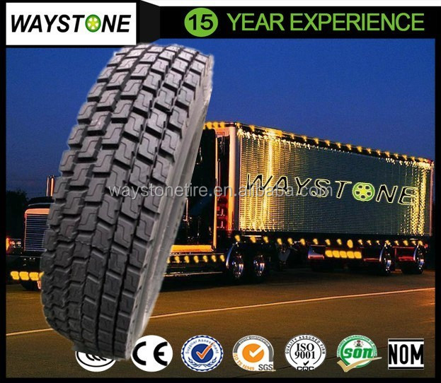 truck tires 445/65r22.5,truck tires 315/80r22.5,China truck tyre factory 11R22.5