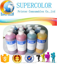 Wholeale Price For Canon IPF5000 IPF5100 IPF6100 Good Quality Refill Pigment Ink