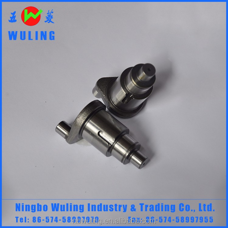 cheap machinery diesel engine single cylinder engine crankshaft