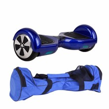 two wheels cheap hoverboard with bluetooth for UL certification