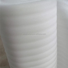 EPE moving cushion foam packing materials