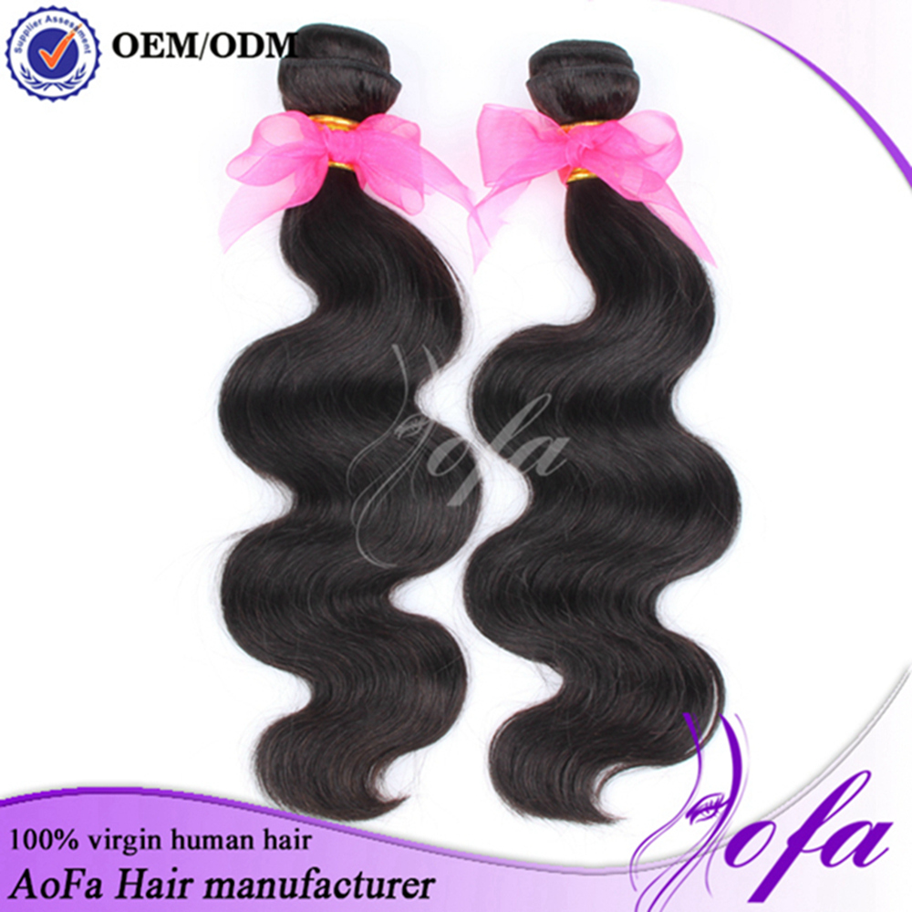 China wholesale indian remy braid hair