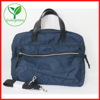 Custom personalized importing sports traveling bag with strap