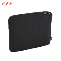 Wholesale inch custom printed felt laptop bag case sleeve computer tablet sleeve neoprene laptop sleeve bag