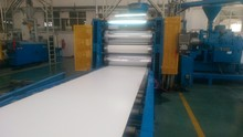 High density and best quality pvc foam board WPC board Pp Panel,Plastic Board
