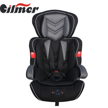 new high quality baby car seat for kids graco child products isofix child car seat