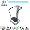 super fit massage CE&ROHS,exercise machine