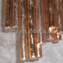 good phosphor bronze bar C52100, C54400,bronze rod ,bronze tube phosphor bronze bar C52100, C54400,bronze rod ,bronze tube