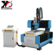 gantry cnc tapping drilling milling machine