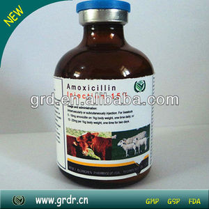 Amoxicillin injection,Amoxicillin suspension,Amoxicillin