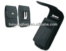 2014 mobile phone case, phone bag, mobile protection bag