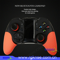 New Style Bluetooth Control video game console wholesale
