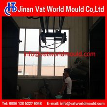 Super quality Best-Selling large capacity blowing machine