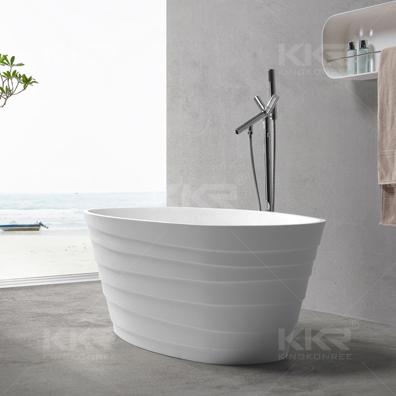 Wholesale small square bathtub - Online Buy Best small square ...