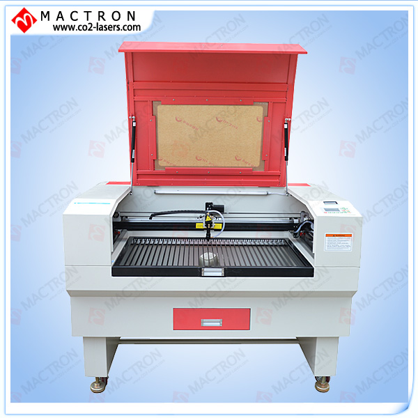 Headstone Laser Engraving Equipment MT-9060