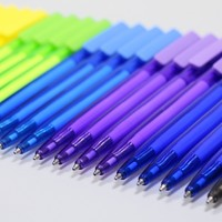 School Supplies Stationery Office Cheap Promotional