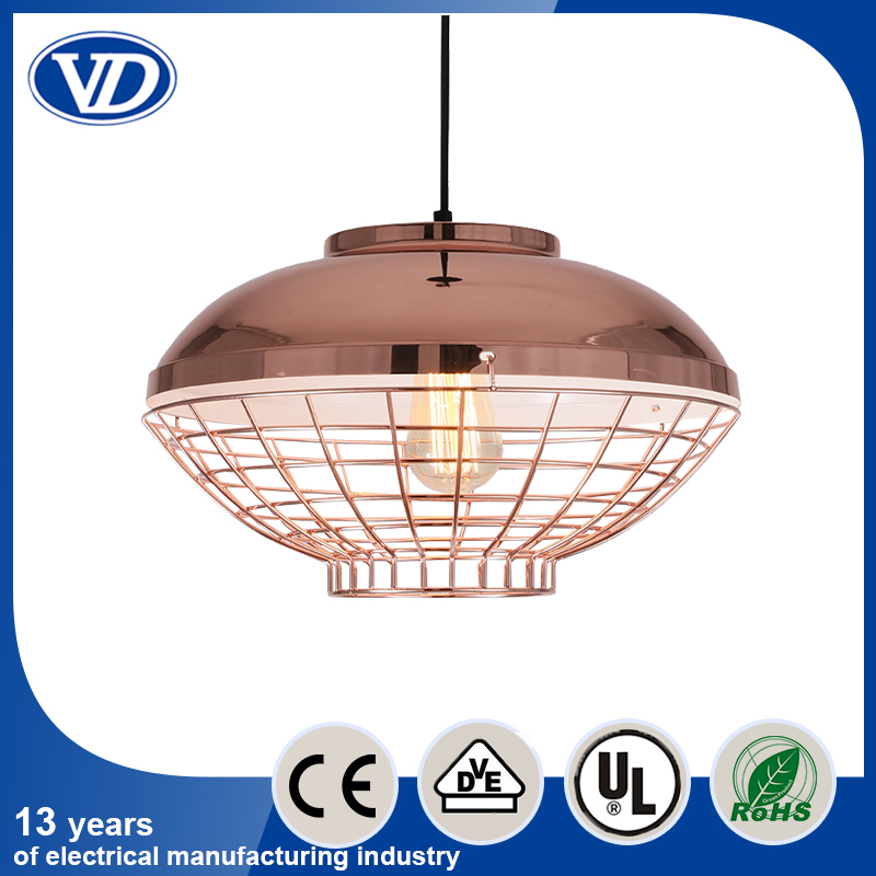 metal lamp shade antique iron wholesale cheap lampshade