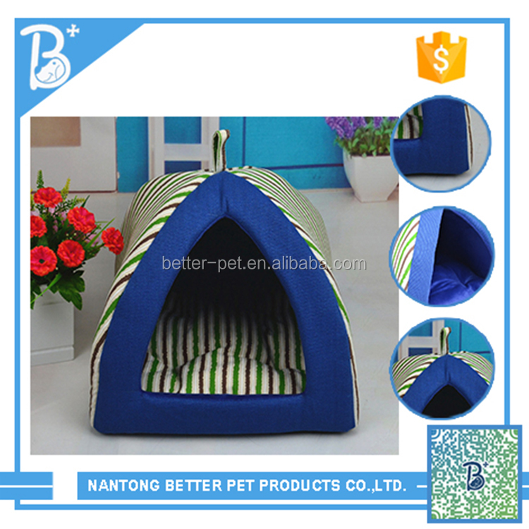 Durable pet sofa for large dog pet dog beds