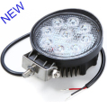 New 45W LED Work Light (KF-W045B), Truck or Jeep off road LED working light )