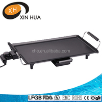 1800w electrical hot plate