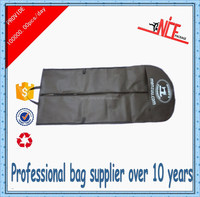 newest nonwoven hanging garment bag