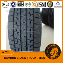 Passenger Car Tires Cheap Price 185/60R15 from China improved control performance