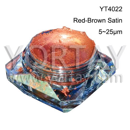 mica powder pearlescent pigments metallic epoxy 3d floor coating pearl pigment