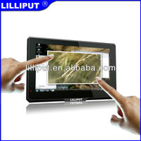 LILLIPUT NEW 7 inch touch screen monitor
