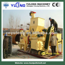 poultry feed machinery / feed making machine (skype: rubyruby439)