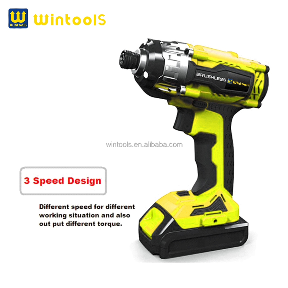 Hot sales triangle electric screwdriver