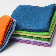 Multi-purpose thick kitchen towel microfiber cleaning cloth