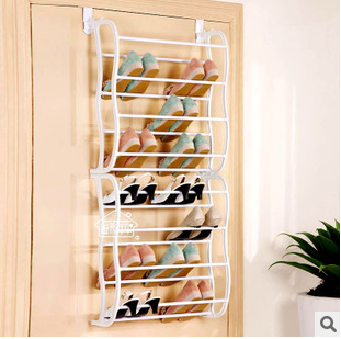 movable portable shoe racks elegant shoes rack compact shoe rack