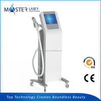 wrinkle removal device needle free mesotherapy rf beauty machine
