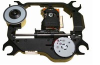 KHM-310AAA replace dvd player lens
