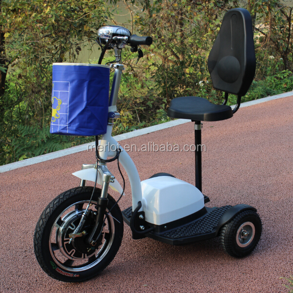 New series zappy brushless 48v solar electric bicycle