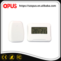 New product multifunctional wireless temperature thermometer