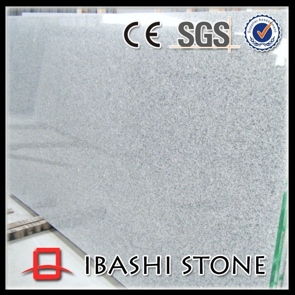 China G603 barry white granite tile