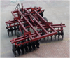 /product-detail/offset-disc-plough-for-tractor-60385953193.html