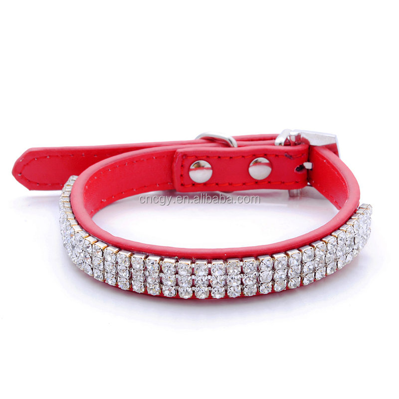Best Selling Products Professional Pet Supplier Private Label Dog Collars
