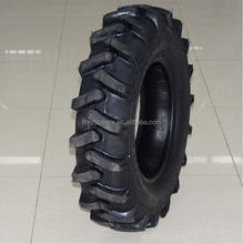 Factory price AGR agricultural tires tractor tyre 12.4-38 factory direct