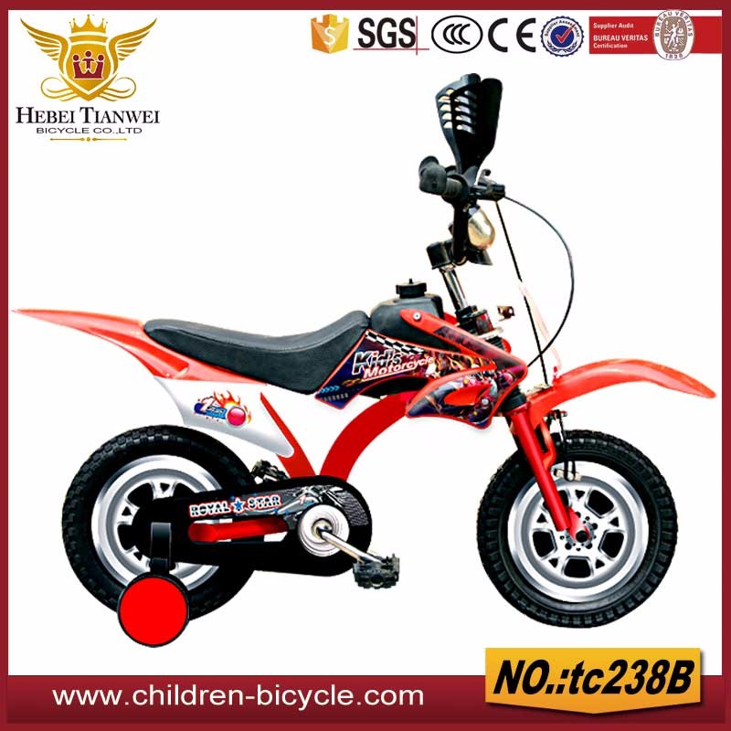 2016 latest styles baby cycles model/children cycle/kids cycle