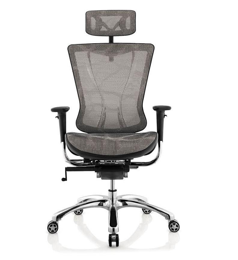 china hot sales ergohuman office mesh chair herman miller chair replica ergonomic mesh chair buy ergonomic mesh chairherman miller chair replica - Ergohuman